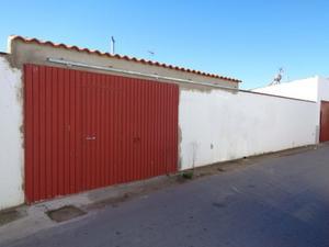 Terreno Urbanizable en Venta en Guadiana del Caudillo ,centro / Pedanías de Badajoz