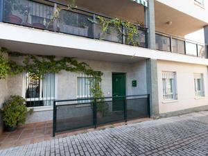 Casas de compra en Badajoz Provincia