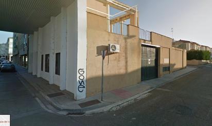 Garagenstellplätze zum verkauf in Sur, Mérida