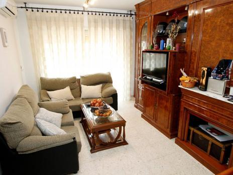 Wohnimmobilien zum verkauf Garage in Mérida