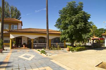 Country house zum verkauf in Las Vaguadas