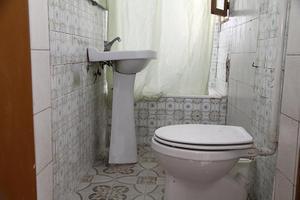Venta Vivienda Finca rústica resto provincia de badajoz - olivenza
