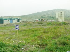 Venta Terreno Terreno Urbanizable resto provincia de badajoz - arroyo de san serván