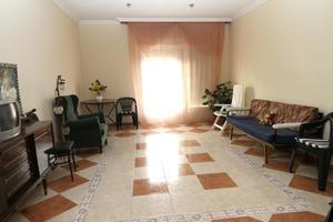 Venta Vivienda Casa-Chalet resto provincia de badajoz - pueblonuevo del guadiana