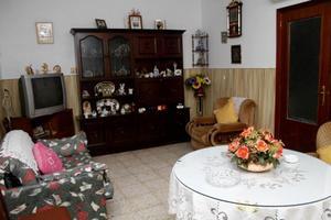 Chalet en Venta en Puebla de la Calzada / Puebla de la Calzada