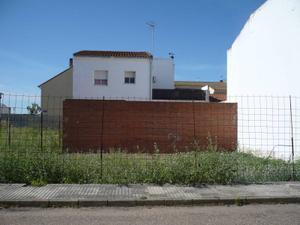 Terreno Urbanizable en Venta en Montijo ,colón / Montijo