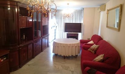 Viviendas en venta en Melilla Capital