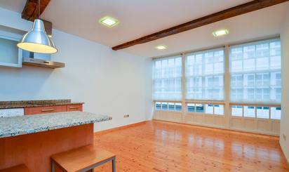 Estudios de alquiler en A Coruña Provincia