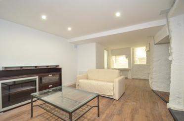 Apartamento de alquiler en Zapatería, 4, A Coruña Capital