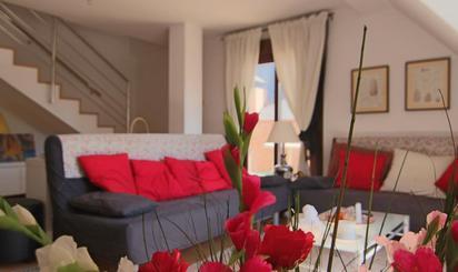 Viviendas de alquiler con terraza en Monachil