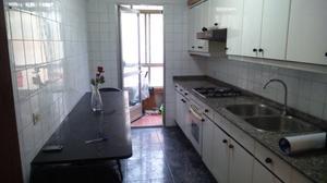 Flat in Sale in Coia / Casco Urbano