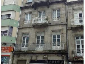Edificios de LOW COST INMOBILIARIO en venta en España