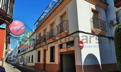 Garagenstellplätze zum verkauf in Córdoba, Zona de