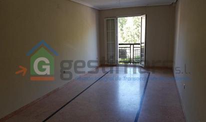 Habitatges de lloguer a Córdoba Capital