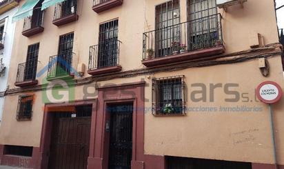 Garage for sale in  Córdoba Capital