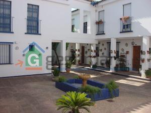 Piso en Venta en Centro - Sta. Marina - San Andrés - San Pablo - San Lorenzo / Centro