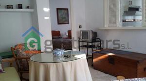 Apartamento en Alquiler en Centro - Ollerías - San Cayetano / Centro