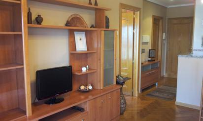 Apartamentos en venta en A Coruña Capital