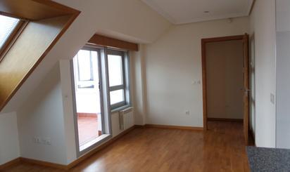 Viviendas y casas en venta en Los Castros - Castrillón - Eiris, A Coruña Capital