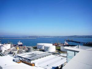 Dúplex de alquiler en A Coruña Provincia