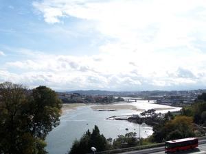 Viviendas en venta con terraza en A Coruña Provincia