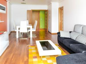 Houses to buy at A Coruña Capital
