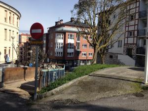 Piso en Venta en Arbiatx / Lekeitio