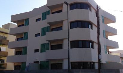 Local de alquiler en Mencey Benthor , 10, Las Caletillas - Punta Larga