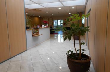 Oficina de alquiler en Rambla Los Menceyes, 13, Candelaria