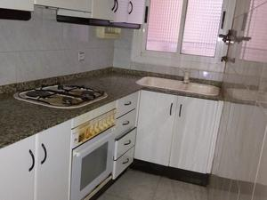 Viviendas en venta en Barberà del Vallès