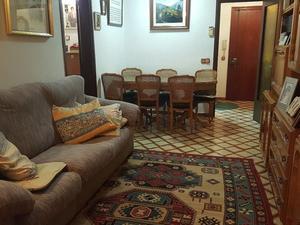 Viviendas en venta con calefacción en Barberà del Vallès