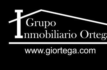Urbanizable en venta en Centre - Eixample – Can Llobet – Can Serra