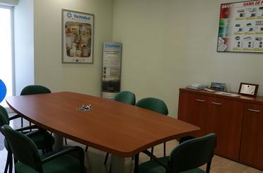 Local de lloguer a Centre - Eixample – Can Llobet – Can Serra
