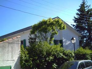 Alquiler Vivienda Casa-Chalet los molinos