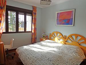 Habitatges per a compartir amb terrassa a Málaga Capital