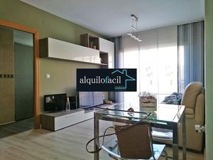 Pisos De Alquiler Con Ascensor En Malaga Provincia En Pagina 17