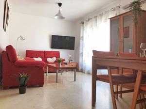 Viviendas De Alquiler En Malaga Capital Y Entorno En Pagina 4 Fotocasa