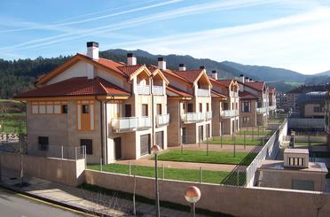 Casa adosada en venta en Galartzauria, Elorrio