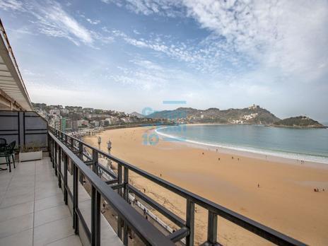 Inmuebles de Inmobiliaria Areizaga en venta en España