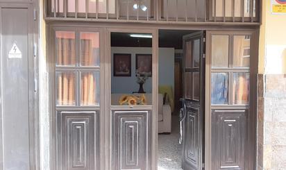 Lofts de alquiler en Arico