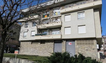 Local en venta en Carrer Joaquim Viola Lafuerza, La Seu d'Urgell