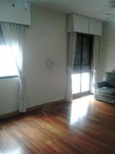 Alquiler Vivienda Apartamento centro