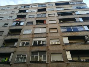 Viviendas en venta con calefacción en Delicias, Zaragoza Capital
