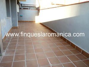 Planta baja en Venta en Bisbe Perello / Sant Vicenç de Castellet