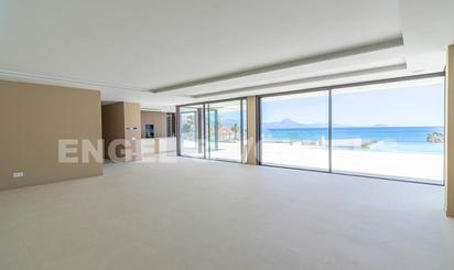 Haus oder Chalet zum verkauf in Del Nudo, 7, Alicante / Alacant