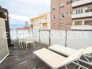 Casas para compartir en Alicante Provincia