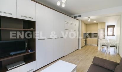 Lofts en venta con ascensor en Alicante / Alacant