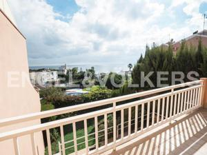 Casa adosada en Alquiler en Tintorera / Playas