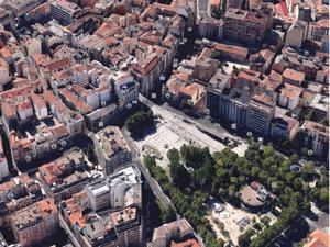 Casas de alquiler en Zamora Provincia