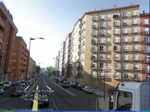 Piso en Alquiler en Puerta Nueva / Barrios Bajos - La Horta